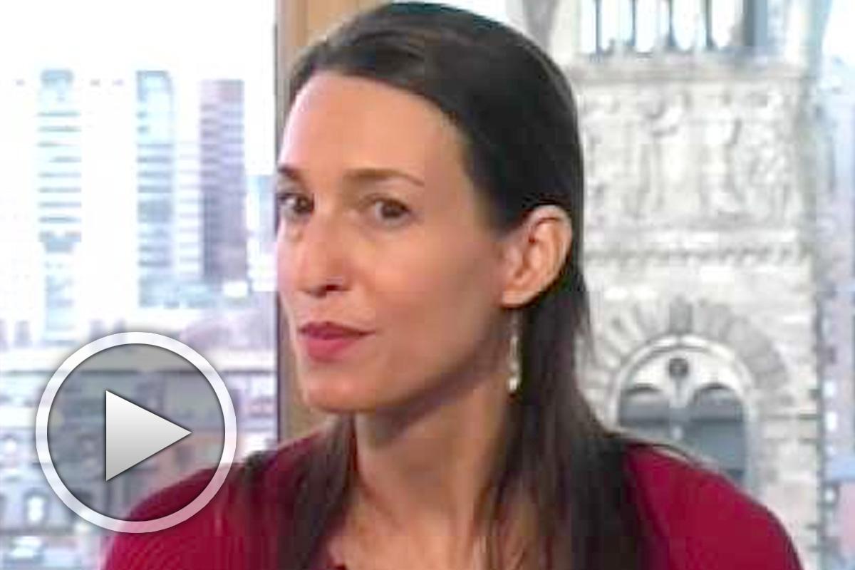 Д-р Мелани Джой интервю: Защо обичаме кучета, ядем прасенца и носим кожи