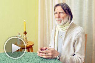 Разговор за човещината с Георги Изворски