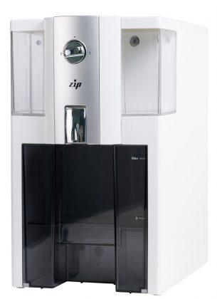 Филтърни системи за пречистване на вода - Аква Ива ЛУКС