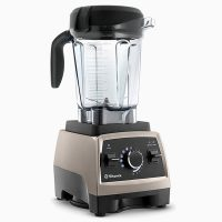 Vitamix Professional Series 750 - професионален блендер