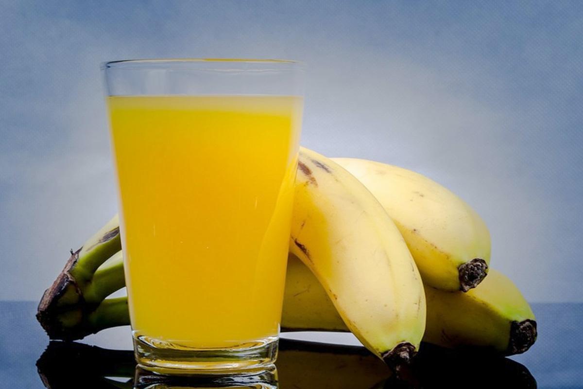 Полезни ли са вносните плодове? - от лекция на д-р Гайдурков