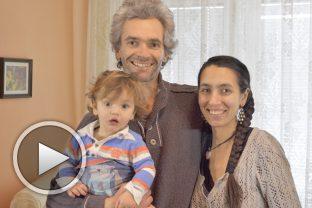 Естествени идеи за отглеждане на деца - разговор с Косьо и Алекс
