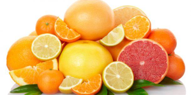 портокали за сок фреш