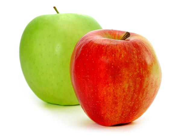 ябълки за сок фреш