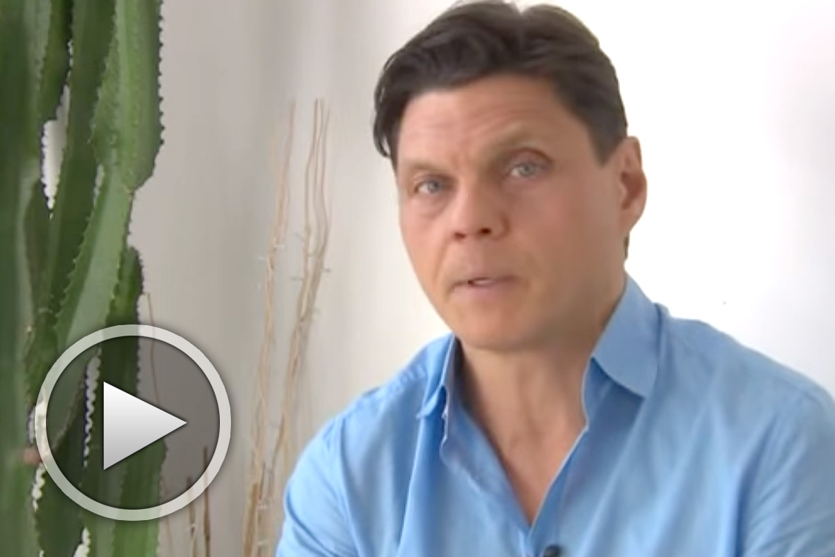 Д-р Георги Гайдурков: Млякото може да ни разболее
