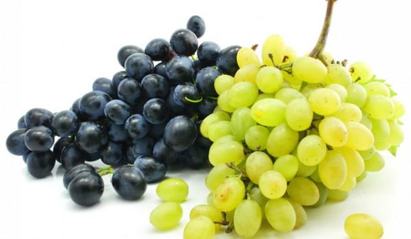 грозде за сок фреш