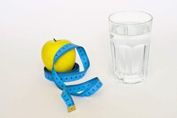 Защо се храня здравословно, а си върнах килограмите? - от д-р Гайдурков