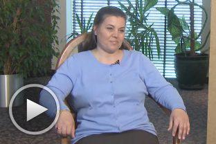 Слънчева педагогика - интервю със Светла Славова