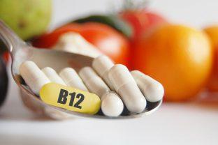 Витамин Б12 - какво не знаем? - различно мнение на д-р Джина Шоу