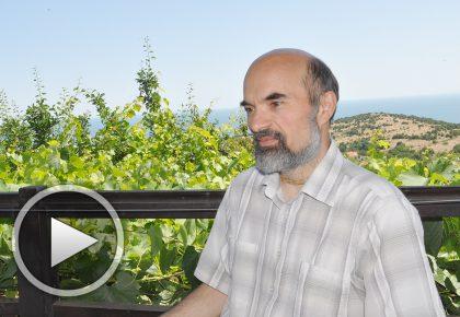 Д-р Пашкулев: Полезни диворастящи храни и билки през лятото