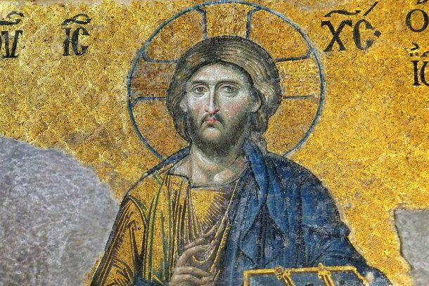 Учителя Петър Дънов за Второто пришествие на Христос