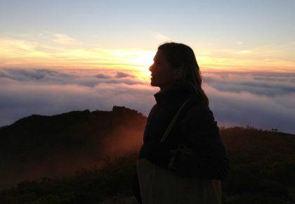 Храненето във връзка с нашия духовен стремеж - Рудолф Щайнер