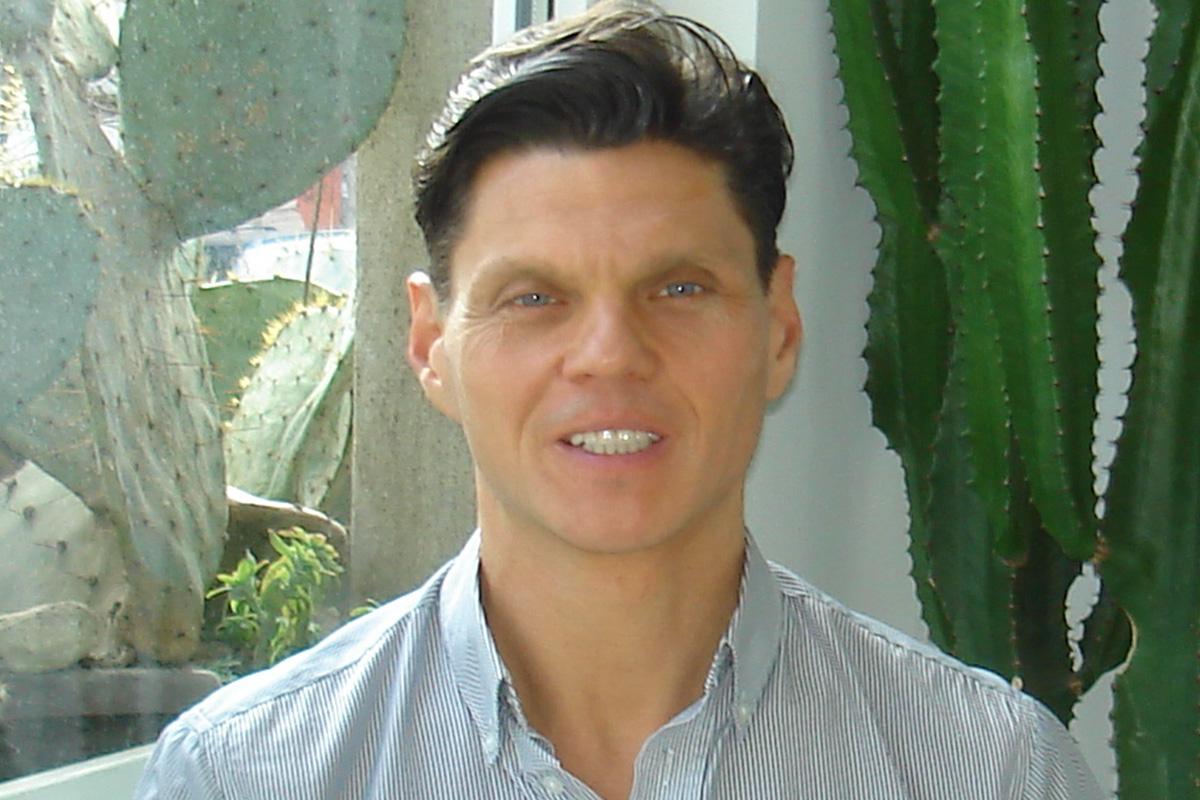 Д-р Гайдурков за холистичната медицина