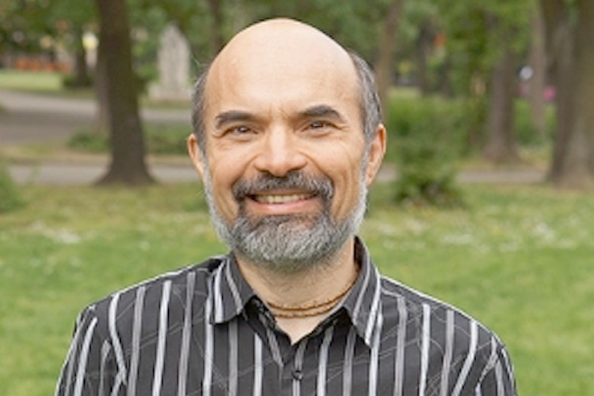 Д-р Пашкулев за здравето и здравословното хранене
