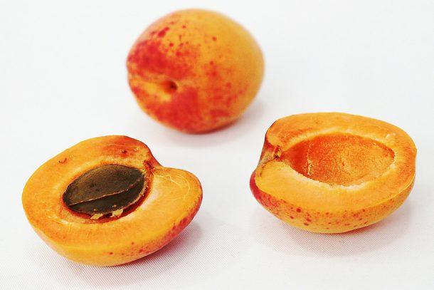 Вярно ли е, че кайсиевите ядки са подходящи в цялостната профилактика на рака