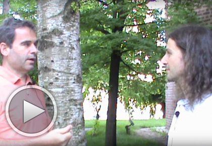 Георги Костов за здравето на ставите и бъбреците