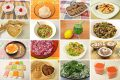 Какво ядат суровоядците? – отговори в снимки (втора част)