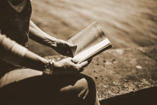 Когато се яви стремеж за духовно обогатяване по-лесен начин се ражда нещо вредно