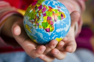 При сегашното разбиране и знание, хората не могат да имат по-висока култура