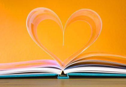 Любовта като образователен фактор