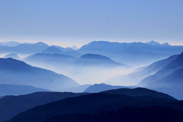 Уводни думи към дишането от окултно гледище