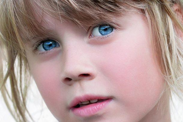 Кои храни пазят зрението? Може ли с диета да се избегнат очила, перде, макулна дегенерация, глаукома? - от д-р Гайдурков