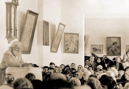 Учителя: Сега е златният век на българския народ