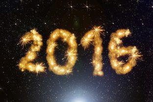 Светлината на новата година с д-р Таня Грандева