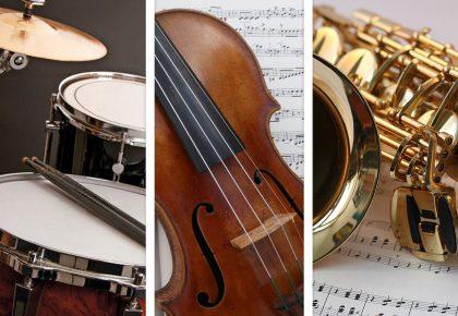 Въздействието на музиката върху човек в кома от духовно-научна гледна точка