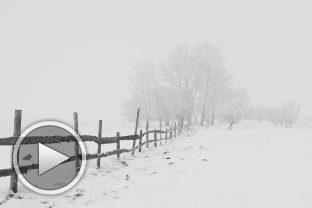 Зима – Точка БГ