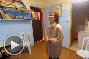 Лекция на д-р Чакърова за здравето, което започва преди зачеването