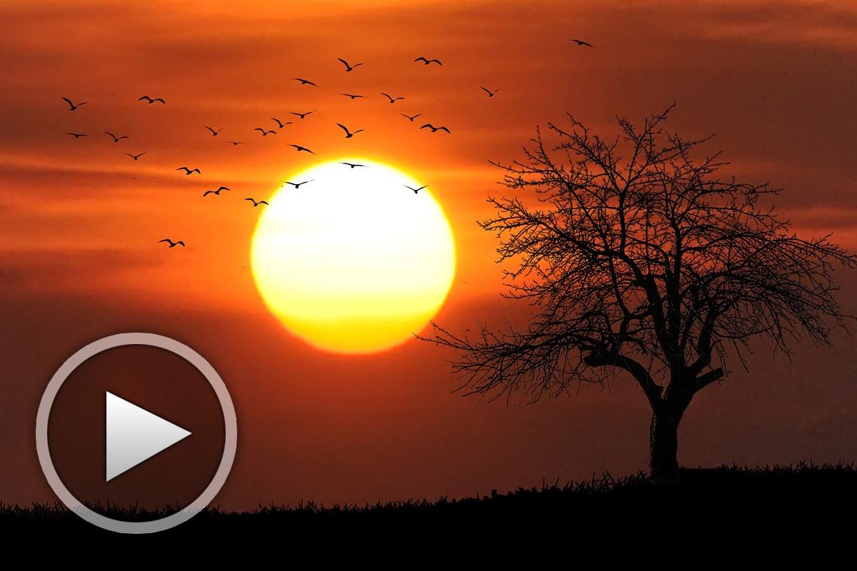 Дух Святой - христианская песня