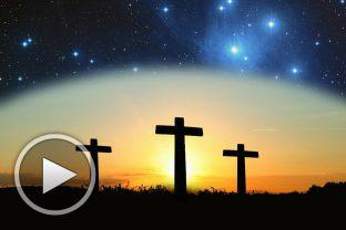 За определяне на дата на Великден