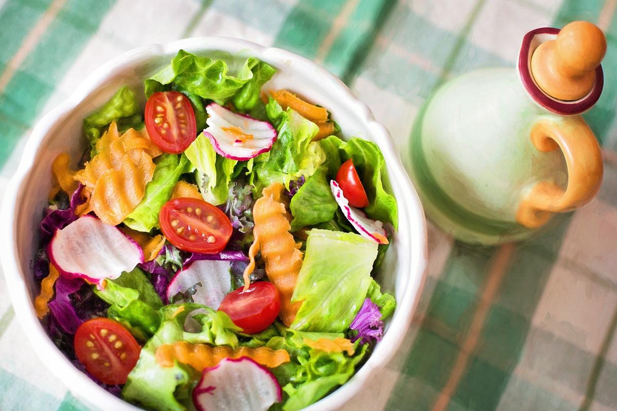 Съвет от д-р Гайдурков за кората на зеленчуците и пестицидите