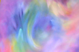 Изживяване на цветовете - педагогически метод