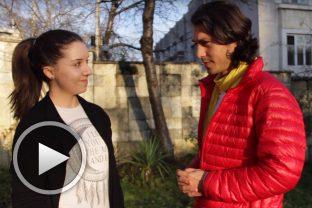 България пее - Разговор с Йордан Камджалов