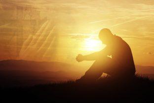 Живото слово на Отче наш - размисли