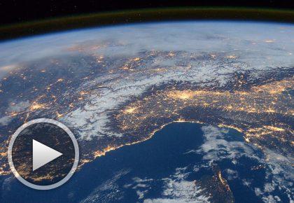 Представите за Космоса - 2: Становищата на NASA vs. окултният възглед за Земята и Луната
