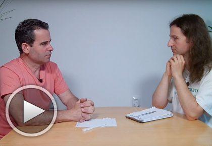 За захранването – Въпроси за поста с Георги Костов – 13