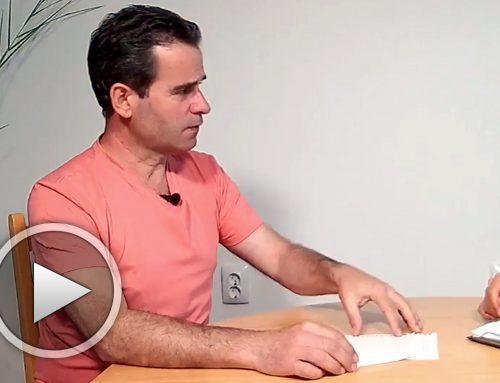 Размисли за традицията на поста – Въпроси за поста с Георги Костов – 12