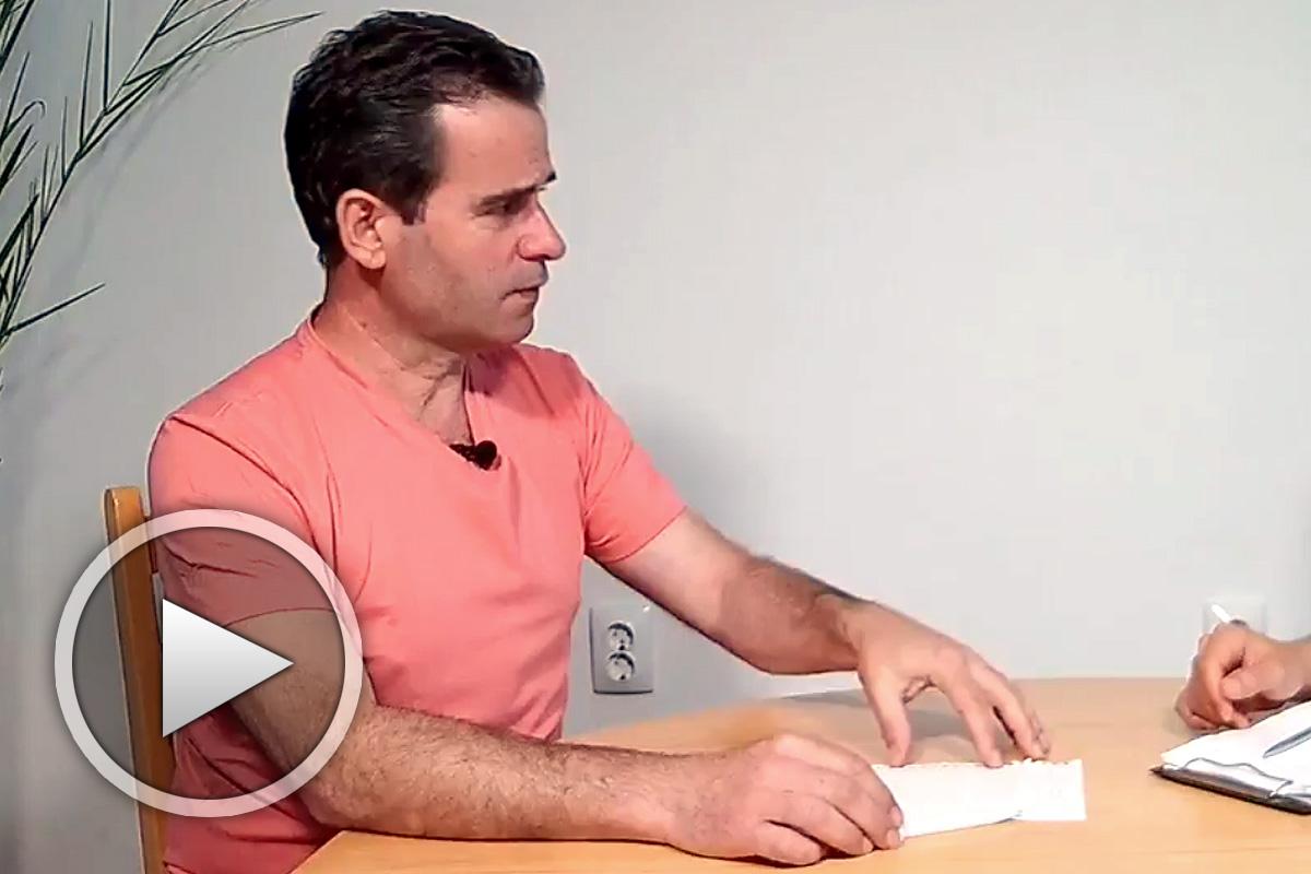 Размисли за традицията на поста - Въпроси за поста с Георги Костов - 12