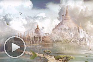 Духовната наука – 4: Лемурийци, атланти и съвременният човек