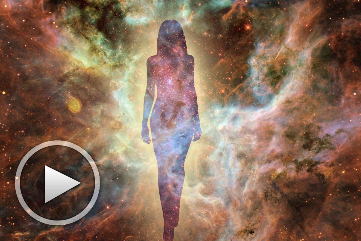 Духовната наука – 5: Физическото тяло и нетленните тела у човека