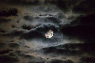 Суеверията и духовното израстване