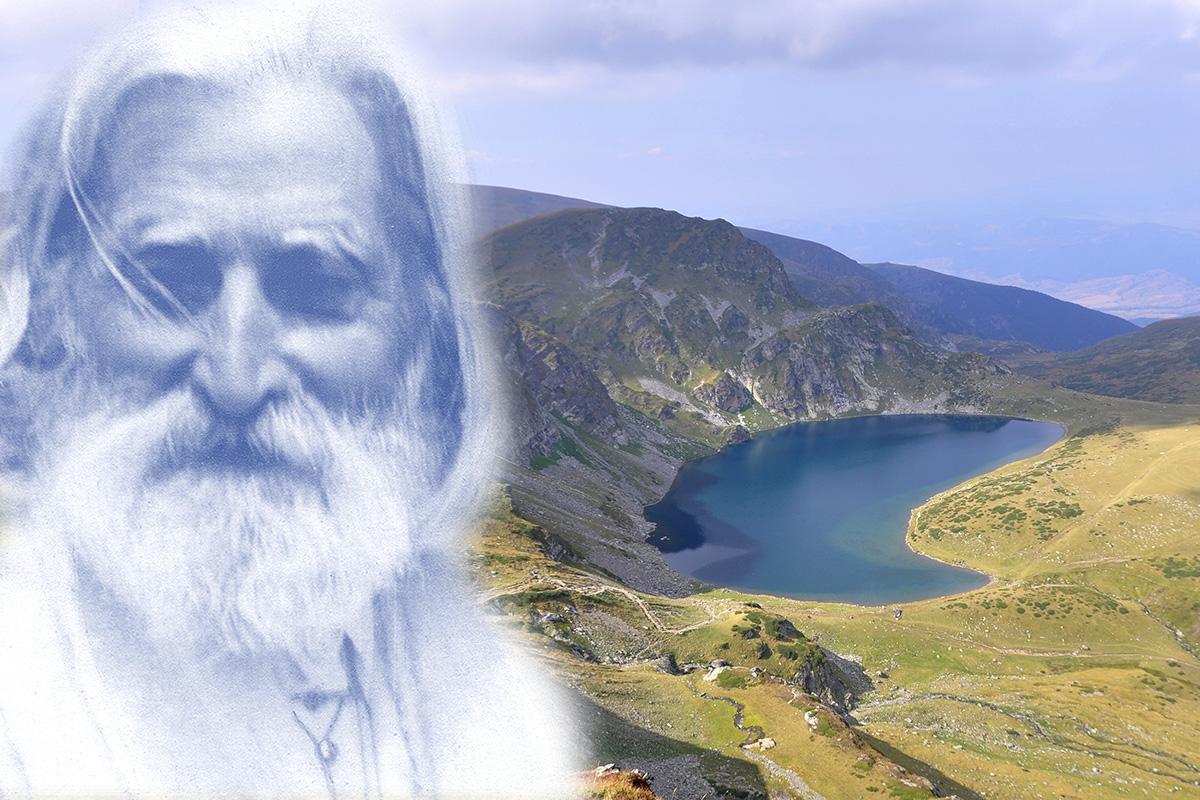 Който излага на страдания сърцето си, а пази тялото си, той е разбрал живота