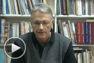 Тайните на Аза и християнството на Светия Дух
