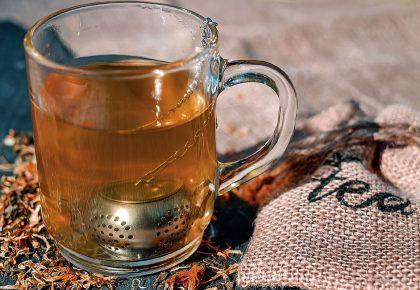 Д-р Гайдурков: Как да се храним при настинка?