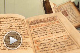 Големите пет лъжи в българската история - автор Момчил-Никола Йончев