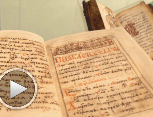 Големите пет лъжи в българската история – автор Момчил-Никола Йончев