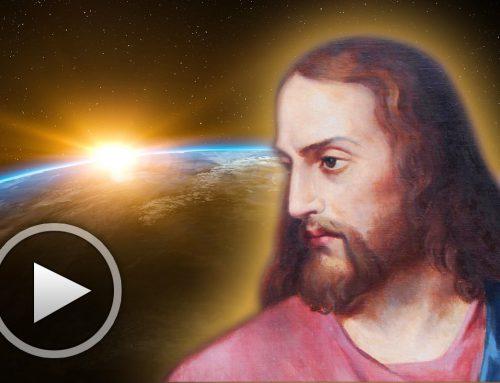 Рождество Исусово и Рождество Христово